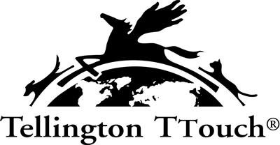 Tellington-Logo